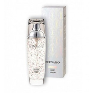 BERGAMO White Vita Luminant Essence 110ml