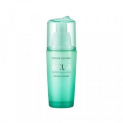 NATURE REPUBLIC Super Aqua Max Watery Essence 42ml