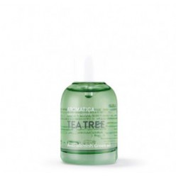 AROMATICA Tea Tree Anti-Blemish Green oil 30ml