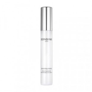DONGINBI Snow Blossom Brightening Eye Serum 15ml