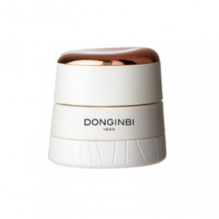 DONGINBI Red Ginseng Moisture & Firming Eye Cream 25ml