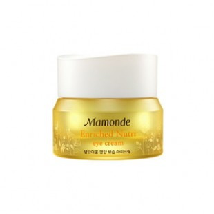 MAMONDE Enriched Nutri Eye Cream 20ml