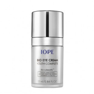IOPE Bio Eye Cream Youth Complete 25ml