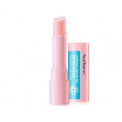 REAL BARRIER Extreme Moisture Tinted Lip Balm 3.2g