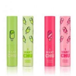 HOLIKAHOLIKA I Want Chu 3.5g
