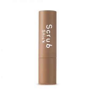 ETUDE HOUSE Melting chocolat Lip Scrub Stick 4g