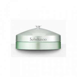 SULWHASOO Essential Lip Mask Recovery 10g