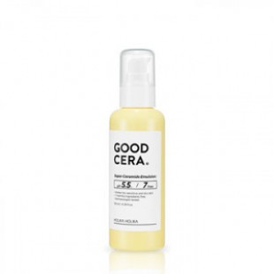 HOLIKAHOLIKA Good Cera Super Ceramide Emulsion 130ml