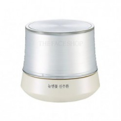THE FACE SHOP Yewhadam Snow Lotus Pearl Pill 50ml