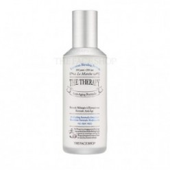 THE FACE SHOP The Therapy Anti Aging Formula Emulsion 130ml