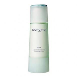 DONGINBI Dewdrop Intensive Hydro Emulsion 130ml