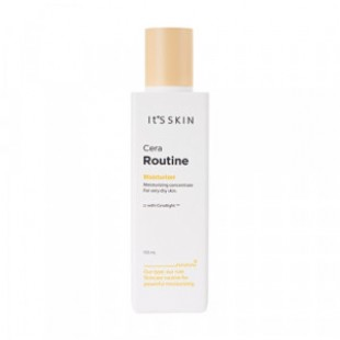 IT'S SKIN Cera Routine Moisturizer 150ml