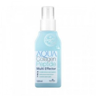 DEWYTREE Aqua Collagen Peptide Multi Effector 120ml