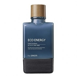 THE SAEM Eco Energy Fresh Emulsion 150ml