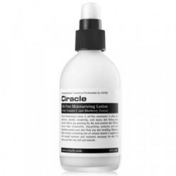 CIRACLE Oil Free Moisturizing Lotion 105.5ml