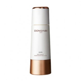 DONGINBI Red Ginseng Power Repair Emulsion 130ml