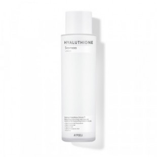 APIEU Hyaluthione Soonsoo Lotion 170ml