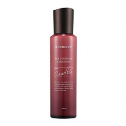 MAMONDE Age Control Emulsion 150ml
