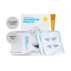 Skin1004 Zombie Pack & Activator Kit (8times)