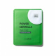 THE SAEM Power Centella Mask Sheet 28g