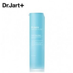 Dr.Jart+ Water Fuse Hydro Sleep Mask 50g