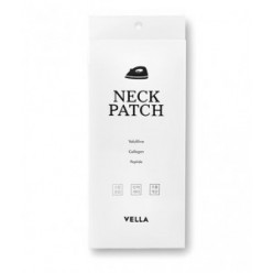 VELLA Neck Patch 7.5g*5ea