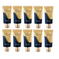 AHC Real 24K Gold Manicure 30ml x10ea