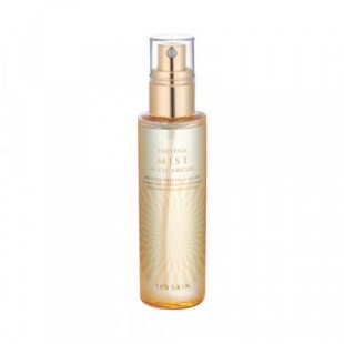 IT'S SKIN PRESTIGE Mist D'escargot 100ml