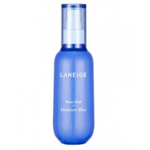 LANEIGE Water Bank Moisture Mist 150ml