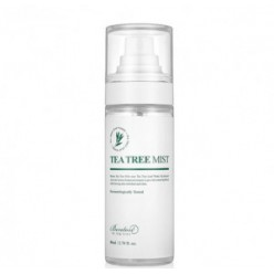BENTON Tea Tree Mist 80ml