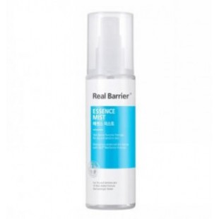 Real Barrier Extreme Essence Mist 100ml