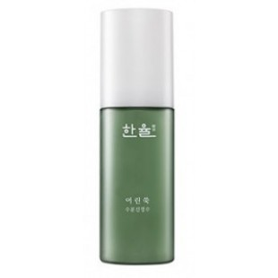 HANYUL Pure Artemisia Fresh Calming Water 65ml