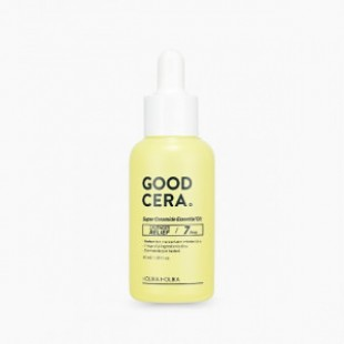 HOLIKAHOLIKA Good Cera Super Ceramide Essential Oil 40ml