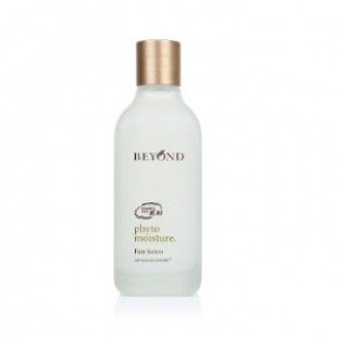 BEYOND Phyto Moisture First Serum 180ml