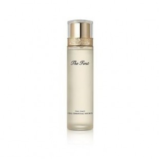 OHUI The First Geniture Cell Essential Source 120ml