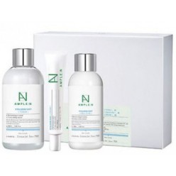 Hyaluronic Shot Set