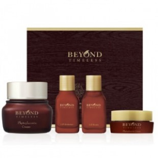 BEYOND Timeless Phyto Placenta Cream Set