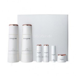 DONGINBI Red Ginseng Moisture & Balancing 2Items Set