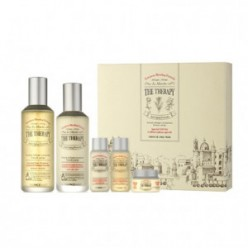 THE FACE SHOP The Therapy Special Set 150ml+150ml+32ml+32ml+10ml