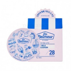 THE FACE SHOP Dr. Belmer UV Derma Baby Mild Sun Cushion SPF28 PA++ 15g
