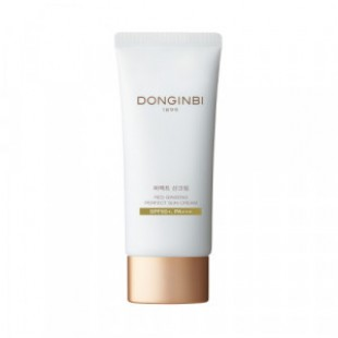 DONGINBI Red Ginseng Perfect Sun Cream SPF50+, PA+++ 50ml