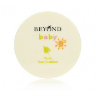BEYOND Baby Pure Sun Cushion SPF39 PA+++ 15g