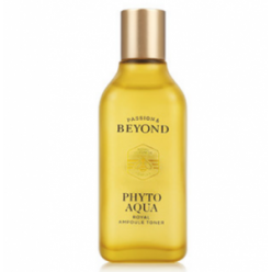BEYOND Phyto Aqua Royal Ampoule Toner 150ml