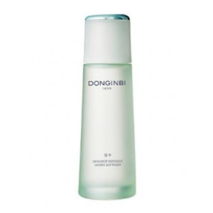 DONGINBI Dewdrop Intensive Hydro Softener 150ml