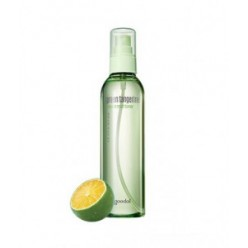 GOODAL Green Tangerine Moist Mist Toner 200ml