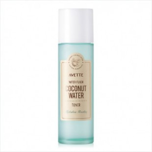 TONYMOLY Avette Water Flash Coconut Water 150ml