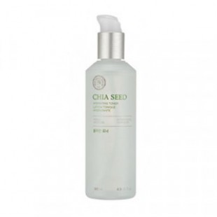THE FACE SHOP Chia Seed Hydrating Toner 160ml