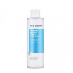 Real Barrier Extreme Essence toner 190ml
