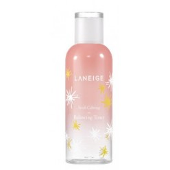 LANEIGE Fresh Calming Balancing Toner 250ml [Sparkle My Way LTD]