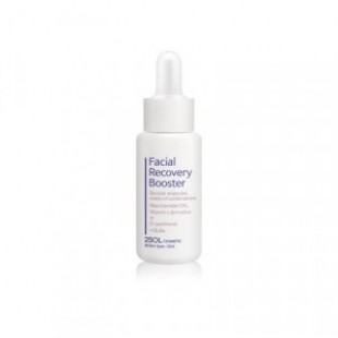 2SOL Facial Recovery Booster 30ml